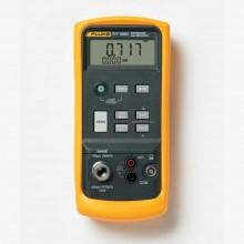 Fluke 717-100G Pressure Calibrator