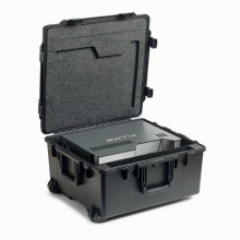 Fluke 9190A Carrying Case