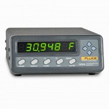 Fluke 1502A 'Tweener' PRT Thermometer