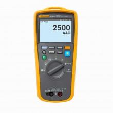 Fluke 279 FC/iFlex Thermal Multimeter
