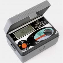 Kewtech KEW4105A Earth Resistance Tester