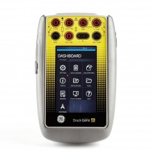 Druck DPI620G-IS -L Calibrator without HART