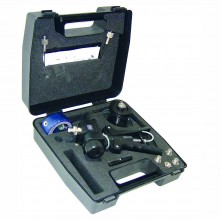 Druck PV411-104-HP-1 7 Bar Pneumatic and Hydraulic Test Kit