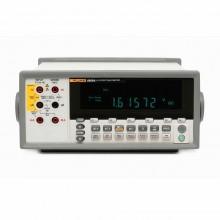 Fluke 8808A Precision Multimeter