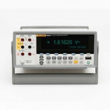 Fluke 8846A Precision Multimeter