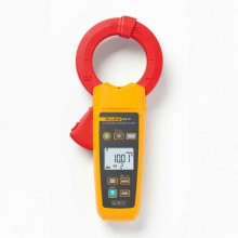 Fluke 369 FC Leakage Current Clamp Meter