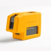 Fluke 3PG Point Laser Levels