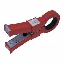 Megger XA-12992 200A Current Clamp