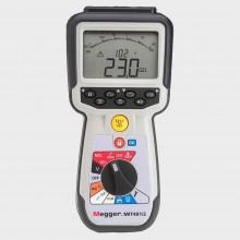 Megger MIT481 Telecoms Insulation Tester