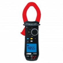 Chauvin F401 AC TRMS Clampmeter
