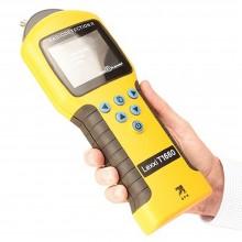 Radiodetection LEXXI T1660