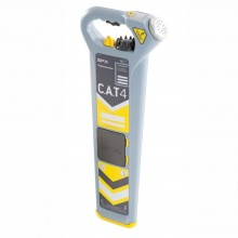 Radiodetection C.A.T4 Cable Avoidance Tool