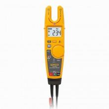 Fluke T6-600 Electrical Tester