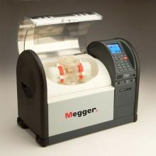 Megger OTS80AF Laboratory Oil Tester