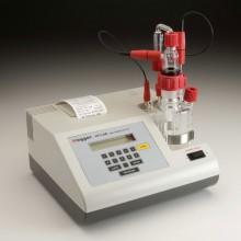 Megger KF-LAB MkII Test Set