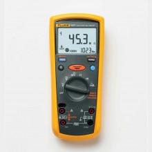 Fluke 1577 True-RMS Insulation Multimeter