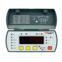 Megger DLRO10 Low Resistance Ohmmeter