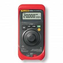 Fluke 707Ex IS Loop Calibrator