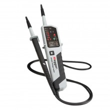 Megger TPT320 Two-Pole Voltage Tester