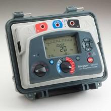 Megger MIT1025 10kV Insulation Tester