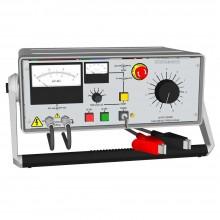 T&R KV5-100 mk2 High Voltage AC Test System