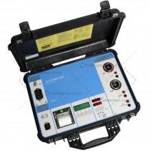 Megger MJOLNER 600 Micro-Ohmmeter