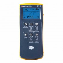 Seaward EV100 EV Charge Point Tester