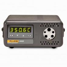 Fluke 9100S Handheld Dry-Well