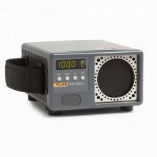 Fluke 9132 Infrared Calibrator