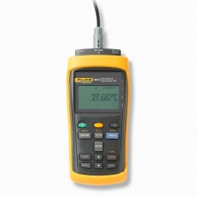 Fluke 1523 Reference Thermometer
