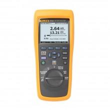Fluke BT521 Advanced Battery Analyser
