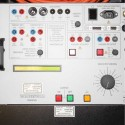 T&R 100ADM mk4 Current Injection System