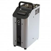 Druck LiquidTC 255 Liquid Bath Temperature Calibrator
