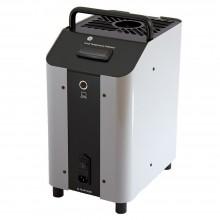 Druck DryTC165 Dry Block temperature Calibrator