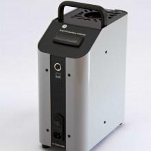 Druck DryTC650 Dry Block Temperature Calibrator