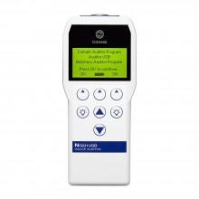 Comark N5001USB HACCP Auditor