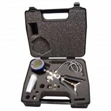 Druck PV211-104-P-1 7 Bar Pneumatic Test Kit