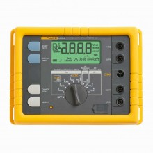Fluke 1625-2 Advanced GEO Earth Ground Tester Kit