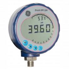 Druck DPI 104 7 Bar Digital Test Gauge
