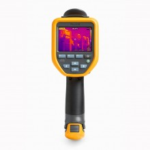 Fluke TiS75 9Hz Thermal Camera
