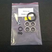 Druck PV211-SK service Seal Kit