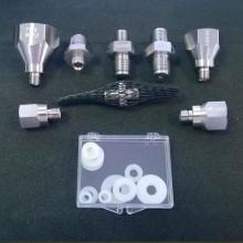 Druck PV-BSP-QF Quick-Fit Adaptors