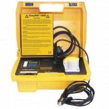 Martindale EPat1600 Dual Voltage PAT Tester