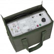 T&R PT30-10 Mk2 High Voltage DC Cable Test System