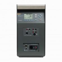 Fluke 9190A-X-P Field Metrology Well With Process Electronics