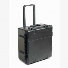 Fluke 9190A Carrying Case