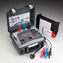 Megger MIT515 5kV Insulation Tester