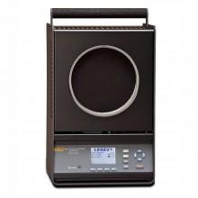 Fluke 4181-256 Precision Infrared Calibrator