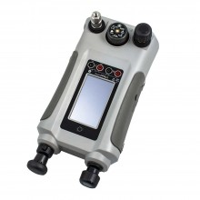 Druck DPI 612 pFlex 00 Flexible Pressure Calibrator