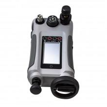 Druck DPI 612 pFlexPro 00 Flexible Pressure Calibrator